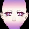 https://www.eldarya.pl/assets/img/player/eyes/icon/bac6ef1974e584a4acb28b9c25a0bb5c.png