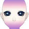 https://www.eldarya.pl/assets/img/player/eyes/icon/bd7ca48533f264ad29fd5be1cfb94779.png