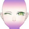//www.eldarya.pl/static/img/player/eyes//icon/bdb251161ecf766bafc43abcfcc381d2~1480610702.png