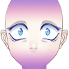 https://www.eldarya.pl/static/img/player/eyes/icon/be0cc61104aaf1343434d331312c6a0d.png