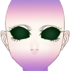 //www.eldarya.pl/static/img/player/eyes//icon/c072498155844887a0d937af24a776a0~1444988749.png