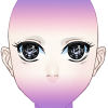 //www.eldarya.pl/static/img/player/eyes//icon/c68e206142c345e1b86447407c53d1c2~1450273980.png