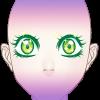 https://www.eldarya.pl/assets/img/player/eyes/icon/c7ec698cc6689a6e6b565d46886b5013~1574340294.png