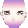 https://www.eldarya.pl/assets/img/player/eyes/icon/c82343719c4cced99dc91da2c0666a8e.png