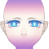 //www.eldarya.pl/static/img/player/eyes//icon/cb8fbb88829368b328562e628310c3fa~1444989656.png