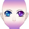 https://www.eldarya.pl/assets/img/player/eyes/icon/cd8be5188d0afda9ea7b0b5f7e531e0c~1484570621.png