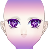 //www.eldarya.pl/static/img/player/eyes//icon/d2e7f220f13f8ce27bb749cb80bc6058~1450273911.png
