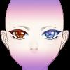 https://www.eldarya.pl/assets/img/player/eyes/icon/df46c76ecb8c3a0e141f7b95fe3318ad~1456311681.png