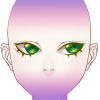http://eldarya.pl/static/img/player/eyes//icon/e6a3ca3218425c5d4db475a0d167d490~1518010083.png