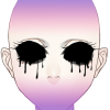 //www.eldarya.pl/static/img/player/eyes//icon/ea890ae841e224e56b865757b8a2f691~1444988325.png