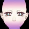 https://www.eldarya.pl/assets/img/player/eyes/icon/f8e8b9ffcf55b9175f2425e15efe19b5.png