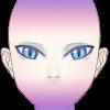 https://www.eldarya.pl/static/img/player/eyes/icon/f99e82a2350cf5f7de348bc8dd2b5c1f.png
