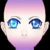 https://www.eldarya.pl/assets/img/player/eyes/icon/fc6e9407e5758927930e86b165201126~1484570653.png