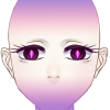 //www.eldarya.pl/static/img/player/eyes//icon/fcc28f5ecfee95192d1c4cab34418ce3~1444989640.png