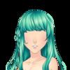 https://www.eldarya.pl/assets/img/player/hair//icon/12fe31b8748a5d47a0ba83cc3becfb09~1512995903.png