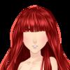 https://www.eldarya.pl/assets/img/player/hair//icon/28b25688e709209c77dc3b4d0a657209~1579182532.png