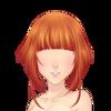 https://www.eldarya.pl/assets/img/player/hair//icon/2e7096cb7770144ea63bd532cadcf7ed~1544026020.png