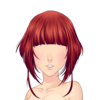 https://www.eldarya.pl/assets/img/player/hair//icon/46be56cdff316710d08392d669b972ab~1544026030.png