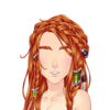 https://www.eldarya.pl/assets/img/player/hair//icon/477253acd3021078f1d8357edeb80f33~1499785409.png