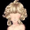 https://www.eldarya.pl/assets/img/player/hair//icon/6088aee0c082d4a3936db09d7047630b~1513094646.png