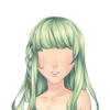 https://www.eldarya.pl/assets/img/player/hair//icon/676f2cbfe1d147aa78568c63a98da39f~1512995900.png