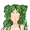 https://www.eldarya.pl/assets/img/player/hair//icon/69cbdd64413cd218fe0cae8eca4d8571~1544027247.png