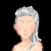 https://www.eldarya.pl/assets/img/player/hair//icon/7cc519b400014f1e928819a2e657e9ad~1450259401.png