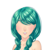 https://www.eldarya.pl/assets/img/player/hair//icon/a2915aea0131bc5fdf16849cacb43b2a~1554387026.png