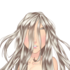 https://www.eldarya.pl/assets/img/player/hair//icon/b0d46044051071c99327c5c0f8e19984~1476277574.png