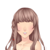 https://www.eldarya.pl/assets/img/player/hair//icon/cd919b1e32e72657a0208d3f5d7d3206~1512996001.png