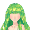 https://www.eldarya.pl/assets/img/player/hair//icon/d1acb1c399607a61f6478fecb0b6c42a~1579182503.png