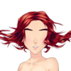 https://www.eldarya.pl/assets/img/player/hair//icon/e1ee1decaccc99c7b7a22735c84144f4~1476275357.png