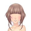 https://www.eldarya.pl/assets/img/player/hair//icon/e4241d17ba4cc8769660251d19954fc8~1544026042.png
