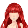 https://www.eldarya.pl/assets/img/player/hair//icon/f5d9469523cecad7d7cffcdd99007d04~1579182529.png