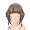 https://www.eldarya.pl/assets/img/player/hair//icon/f730ae31dc1299fc95604c9a3a6e69ec~1544025904.png