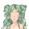 https://www.eldarya.pl/assets/img/player/hair//icon/fe594f1d711fa5507996b4b6fc2e2baf~1544027225.png