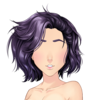 https://www.eldarya.pl/assets/img/player/hair/icon/00cc0576a189ce5ed38371443c06f6aa.png