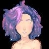 https://www.eldarya.pl/assets/img/player/hair/icon/0b88d3f79fe71eec6dab272a48b932f2.png