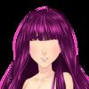 https://www.eldarya.pl/static/img/player/hair//icon/109ad3658b6cef1c8749b9d7e57fdaaa~1579182560.png