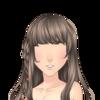 https://www.eldarya.pl/static/img/player/hair/icon/1b097acd87d13558ac6d228f72e21c99.png