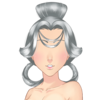 https://www.eldarya.pl/assets/img/player/hair/icon/1f1eaf7258c83d78a5ce07053d81d40a.png