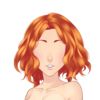 https://www.eldarya.pl/assets/img/player/hair/icon/2119debef3dd5d730c159dc4530a4c03~1435678523.png