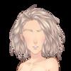 https://www.eldarya.pl/assets/img/player/hair/icon/21dbbcd62684ea2ab426341eca132087.png