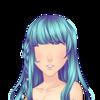https://www.eldarya.pl/static/img/player/hair//icon/283d88681612222a8311bfb8dbc17db7~1512995909.png
