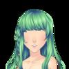 https://www.eldarya.pl/static/img/player/hair//icon/29c7f73af367c3884c46eb6609af7138~1512995906.png
