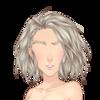 https://www.eldarya.pl/assets/img/player/hair/icon/2d5b348fbcdd6da7dd7ccb61f6bad342.png