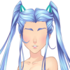 https://www.eldarya.pl/assets/img/player/hair/icon/312ce5be93567f55a6a6c3d2888b04e6.png