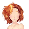 https://www.eldarya.pl/assets/img/player/hair/icon/47891041f34b73c9d540007289a72991.png