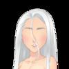 https://www.eldarya.pl/assets/img/player/hair/icon/47b0d372d08e30f7b206061e6f250931.png