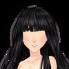 https://www.eldarya.pl/static/img/player/hair//icon/5abd7eacda37db79601aa851f189ce93~1579182469.png